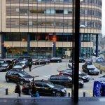 Photo de Pullman Brussels Centre Midi Hotel