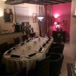 Le Longchamp Bar Brasserie et chambres d'hôtes fényképe