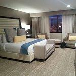 Foto di Grand Sierra Resort and Casino