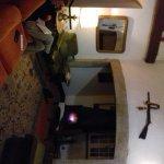 Hotel Solar de Monfalim Foto