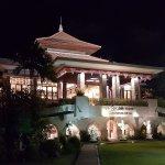 Photo of Bali Dynasty Resort Hotel