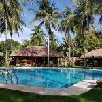 Dream Native Resort resmi