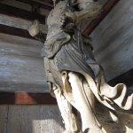 Photo of Ninna-ji Temple