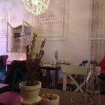 Foto de Cafe La Coco