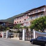 Photo of Lido Corfu Sun Hotel