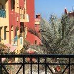 Sun & Sea Hotel Foto