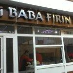Photo of Ali Baba Firin Kebap