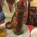 Photo of Restaurante Taberna Ochun Yemaya