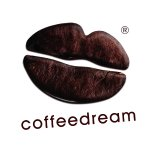 Coffeedream