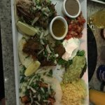 Photo of Paradise Cove Beach Cafe