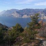 Photo de Monte Baldo