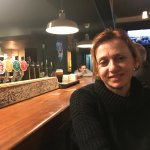 Photo of Graingers Bar