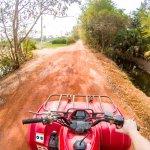 Photo of Quad Adventure Cambodia Siem Reap