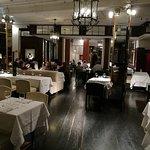 Flamant Restaurant照片