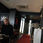 ภาพถ่ายของ Vale Bar & Grill