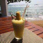 Photo of Sun'n'Sea Hotel
