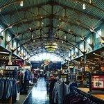 Photo of Bass Pro Shops