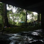 Photo de Ardent Hot Springs