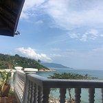 Photo de Arayaburi Boutique Resort