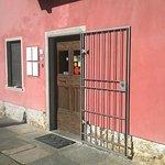 Photo de ristorante d'la picocarda