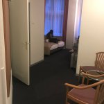 Photo de Rho Hotel