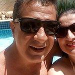 Foto de Hotel Porto da Praia