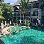 Photo of Navatara Phuket Resort