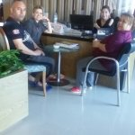Budan Spa Thermal & Convention Center Photo