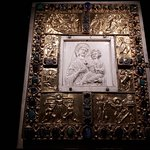 Treasury Aachen Cathedral