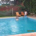 Foto de Hosteria Casa Blanca Iguazu