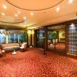 Best Western Plus The President Hotel Foto