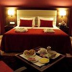 Photo de Palace Hotel & Spa Monte Rio