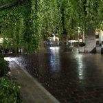Hotel Piroscafo Foto