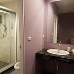 Lilac Relax-Residence Foto