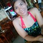 Frendz Resort and Hostel Boracay Foto