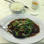 Photo of Miao Yi Vegetarian Restaurant