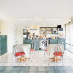 Days Inn by Wyndham Muscle Shoals Bild