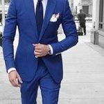 best business suit at V-Versace Tailor lamai beach koh samui thailand