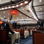 Photo of Lei Garden Restaurant Houston Centre