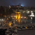 Foto de Hotel Salzburgerhof