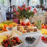 Photo de Hotel Livia