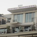 Photo of Hotel Napoleon
