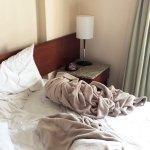 Foto de Hotel Manibu Recife