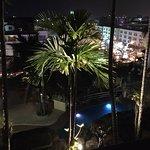 Photo de C & N Resort & Spa