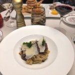 Photo of Osteria Da Fiore