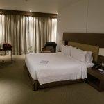 Foto di Holiday Inn Express Bogota - Parque La 93