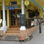 Photo of Tacos & Salsa Mexican Bar and Restaurant Onnut