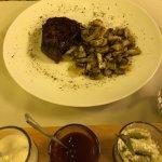 Фотография Steakhouse Bonderosa