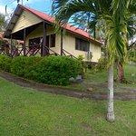 Windy Hill Resort Foto