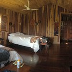 S.Ignacio - Windy Hill Resort